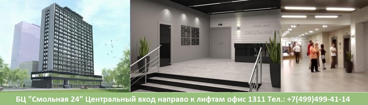http://www.4ydo-podarok.ru/images/upload/Для%20акций%20(схема%20проезда)%207.jpg