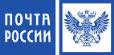 http://www.4ydo-podarok.ru/images/upload/почта%20россии%20новый.png