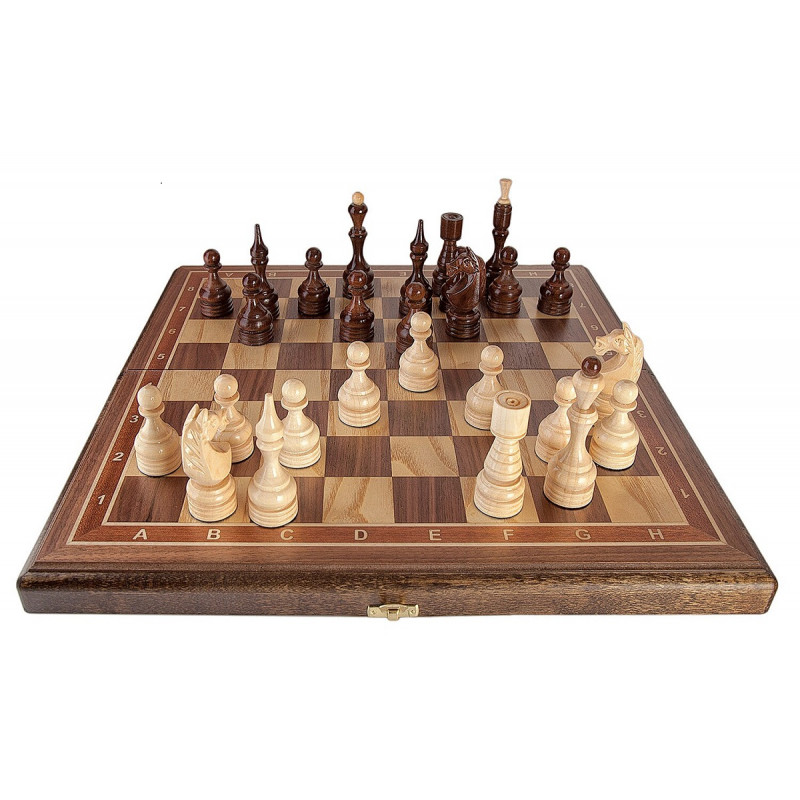 где купить шахматы в москве адреса