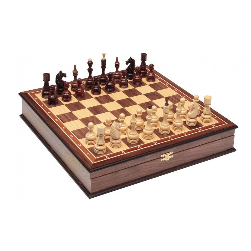 шахматы подарочные купить в спб
