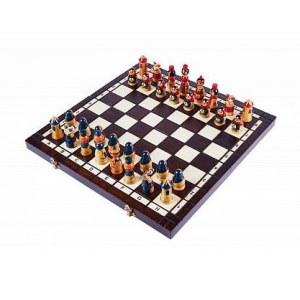 шахматы ручной работы и шахматы резные купить
